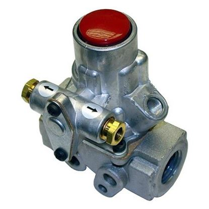 Picture of  Oven Safety Valve for Baso Part# H15CQ-3