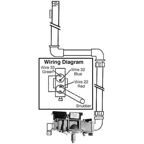 Valve Kit, Solenoid - for Johnson Controls Part# G53CBG-1 on johnson outboard motor diagram, johnson outboard lower unit parts, johnson outboard tachometer wiring diagram, mercury outboard 115 hp diagrams, evinrude tilt and trim diagrams, johnson temp controller, johnson trolling motor wiring diagram, johnson controls lighting, electric motor wire hookup diagrams, johnson temperature control valve, johnson controls manuals, johnson ignition wiring diagram, evinrude parts diagrams, johnson controls seats, johnson controls battery, motor connections diagrams, johnson controls tools, johnson controls software,