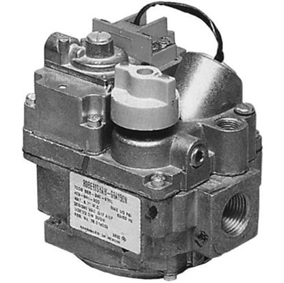 Picture of  Valve, Gas Safety- 7000 for Falcon Part# 535750072
