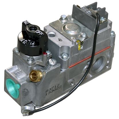 Picture of  Gas Safety Valve for Southbend Part# 1190648
