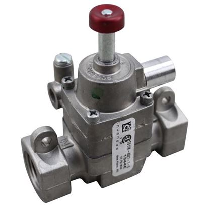Picture of  Gas Safety Valve - Ts11 for Bakers Pride Part# M1557A