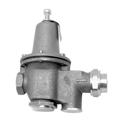 Picture of  Pressure Reducing Valve for Adamation Part# 75-6876-140