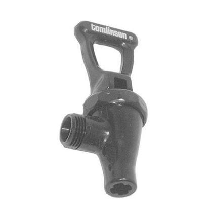 Picture of  Faucet for Lancaster Colony Part# F31F10A