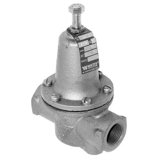 Pressure Reducing Valve for Watts Part# 3/4 N250B-Z2-020 ...