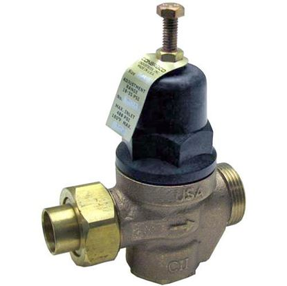 Picture of  Pressure Reducing Valve for Hubbell Part# 36C-304-02