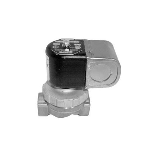 Solenoid Valve For Cma Dishmachines Part 03603 10