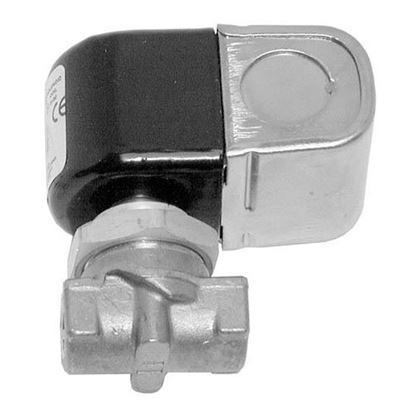 Picture of  Solenoid Valve for Jackes-evans Part# GP200