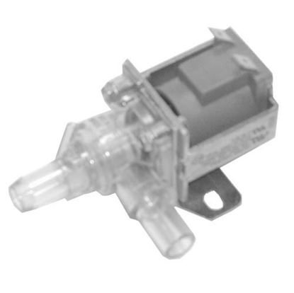 Picture of  Dump Valve for Fetco Part# 1057.00020.00