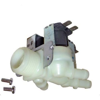 Picture of  Inlet Water Valve for Groen Part# 090827