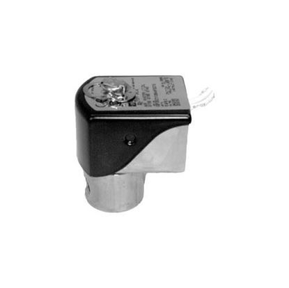 Picture of  Solenoid Valve for Jackes-evans Part# 02F20C1108AAF