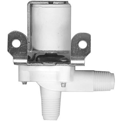 Picture of  Solenoid, Water Inlet - for Scotsman Part# 12-1646-04