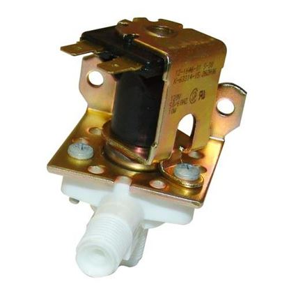 Picture of  Valve, Water Inlet - for Scotsman Part# 12-1646-01