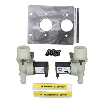 Picture of  Water Inlet Kit for Groen Part# Z088816