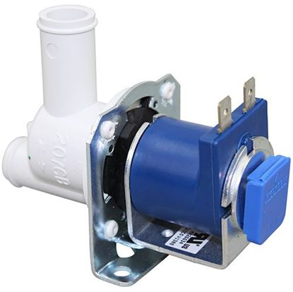 Picture of  Purge Valve - 120v for Ice-O-matic Part# 9041105-04