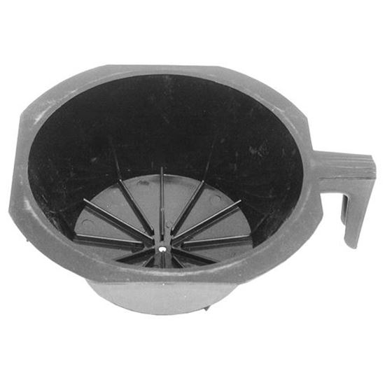 Picture of  Brew Basket for Wells Part# 2D-70234