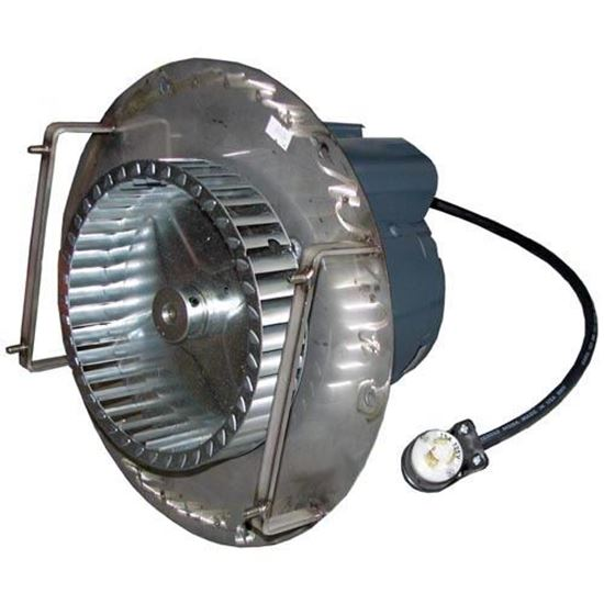 motor for jade range part 200 158 000 restaurant equipment parts rh partsfps com