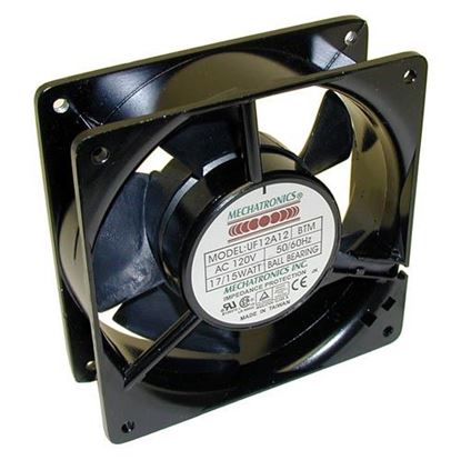 Picture of  Cooling Fan for Belleco Part# 401210