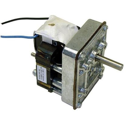Picture of  Drive Motor for Belleco Part# 401202