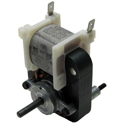Picture of  Fan Motor for Silver King Part# 21251-2