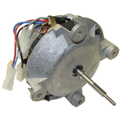 Picture of  Motor for Cadco Part# VN027