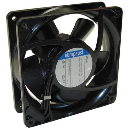 Picture of  Cooling Fan for Wittco Part# AD-305-2000-0