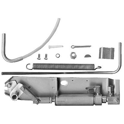 Picture of  Pump/link/cam Assy for Ember Glo Part# 565100