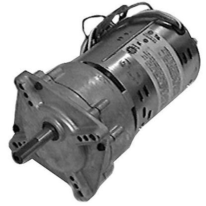 Picture of  Motor, Agitator for Remcor Part# 1037091