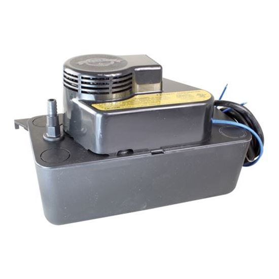 Condensate Pump For Beckett Part Cb201ul Restaurant