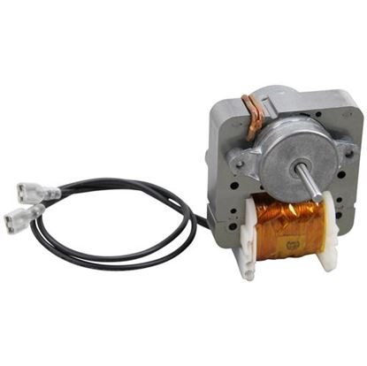 Picture of  Fan Motor for Perlick Part# C15239A