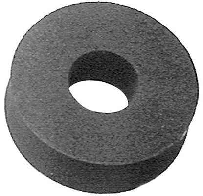 Picture of  Gasket, Motor for Remcor Part# 50806
