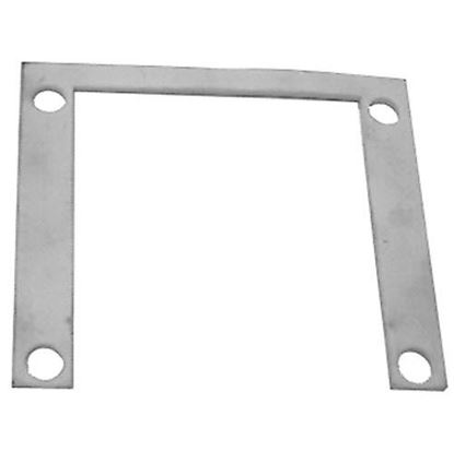 Picture of  Gasket, Gate for Remcor Part# 51891