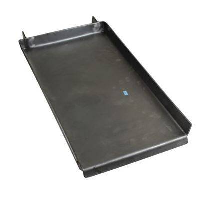 Picture of  Griddle Top For Mc12 for Rocky Mountain Cookware Part# MG12