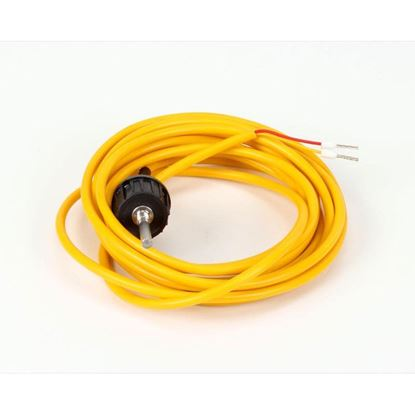 Picture of Thermocouple Probe for Alto Shaam Part# PR-33751
