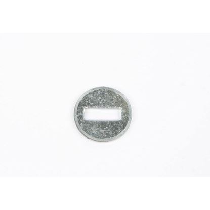 Picture of Washer Mount Compr for Silver King Part# 22401P