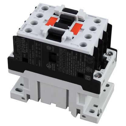 Picture of Contactor for Moffat Part# 15966