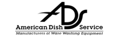 Picture for manufacturer American Dish Service