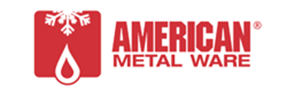 Picture for manufacturer American Metal Ware