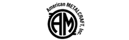 Picture for manufacturer American Metalcraft