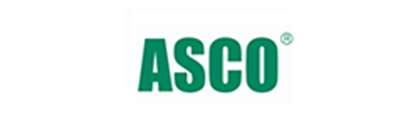 Picture for manufacturer Asco
