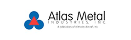 Picture for manufacturer Atlas
