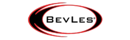 Picture for manufacturer Bevles