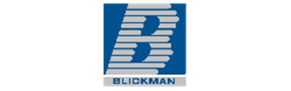 Picture for manufacturer Blickman