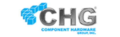 Picture for manufacturer CHG (Component Hardware Group)