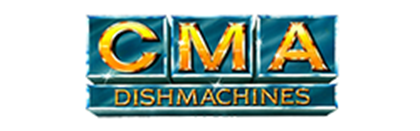Picture for manufacturer Cma Dishmachines