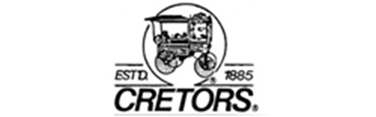 Picture for manufacturer C Cretors