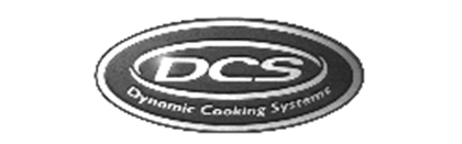 Picture for manufacturer DCS (Dynamic Cooking Systems)