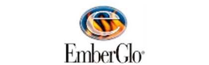 Picture for manufacturer Ember Glo