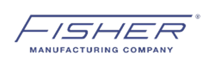 Picture for manufacturer Fisher Mfg