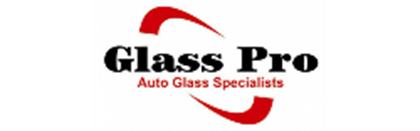 Picture for manufacturer Glass Pro