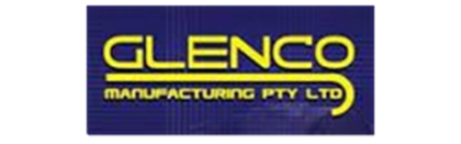 Picture for manufacturer Glenco